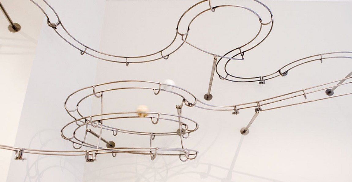 Design en realisatie door Max Innovators.
